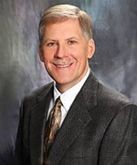 Kirk Kinberg
