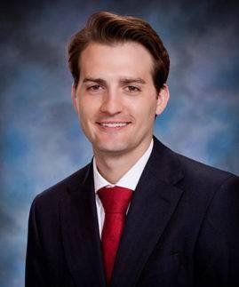Dr. Borer