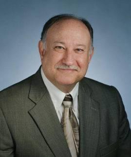 Dr. Foss