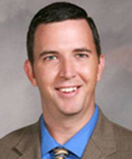 Matthew Stritt