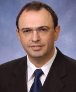 Dr. Weitzmann