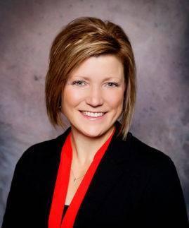 Erin Mckown