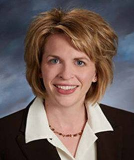 Jodie L. Scheele