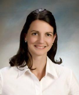 Dr. MaryAnn Hartzell